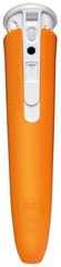 tiptoi® Stifthülle zum Wechseln (in grün) - Bild 10 - Klicken zum Vergößern