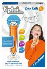 tiptoi® Der Stift - Bild 1 - Klicken zum Vergößern