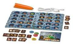 tiptoi® Starter-Set: Stift und Buchstaben-Spiel - Bild 3 - Klicken zum Vergößern