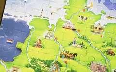 tiptoi® Puzzlen, Entdecken, Erleben: Deutschland - Bild 3 - Klicken zum Vergößern