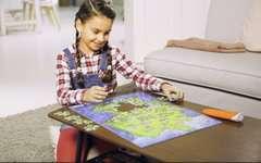tiptoi® Puzzlen, Entdecken, Erleben: Deutschland - Bild 13 - Klicken zum Vergößern
