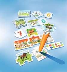 tiptoi® spel - Al mijn dieren - image 2 - Click to Zoom