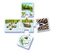 tiptoi® spel - Al mijn dieren - image 5 - Click to Zoom