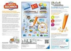 tiptoi® Die Welt der Technik - Bild 2 - Klicken zum Vergößern