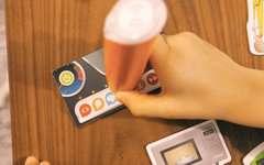 tiptoi® Die Welt der Technik - Bild 13 - Klicken zum Vergößern