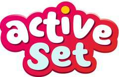 tiptoi® active Set Dschungel-Olympiade - Bild 7 - Klicken zum Vergößern