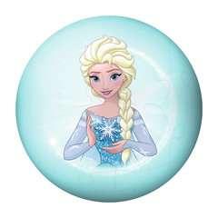 Puzzle 3D Calendrier de l'avent Disney - Image 14 - Cliquer pour agrandir