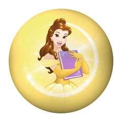 Puzzle 3D Calendrier de l'avent Disney - Image 21 - Cliquer pour agrandir