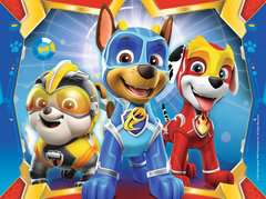 Paw Patrol Mighty Pups 4 in a Box - image 5 - Click to Zoom