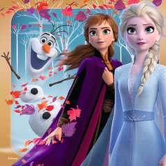Multipack Frozen 2 - immagine 3 - Clicca per ingrandire