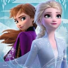 Multipack Frozen 2 - immagine 4 - Clicca per ingrandire