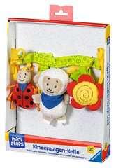 Kinderwagen-Kette - Bild 1 - Klicken zum Vergößern
