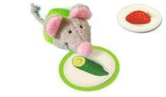 Mein Mäuschen-Farbspiel - Bild 6 - Klicken zum Vergößern