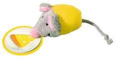 Mein Mäuschen-Farbspiel - Bild 7 - Klicken zum Vergößern