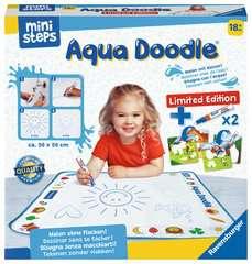 Aqua Doodle® Limited Edition - Bild 1 - Klicken zum Vergößern