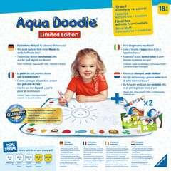 Aqua Doodle® Limited Edition - Bild 7 - Klicken zum Vergößern