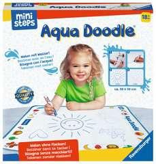 Aqua Doodle® - Bild 1 - Klicken zum Vergößern