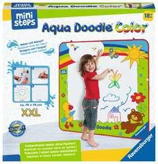 Aqua Doodle® XXL color - Image 1 - Cliquer pour agrandir