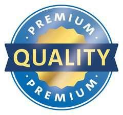 Aqua Doodle® XXL color - Image 3 - Cliquer pour agrandir