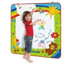 Aqua Doodle® XXL color - Image 5 - Cliquer pour agrandir