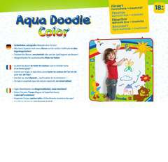 Aqua Doodle® XXL color - Image 7 - Cliquer pour agrandir