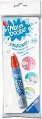 Aqua Doodle® Pen / Le feutre Aqua Doodle® - Image 1 - Cliquer pour agrandir