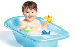 Bade-Entchen - Bild 6 - Klicken zum Vergößern