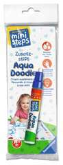Aqua Doodle® Pen - image 1 - Click to Zoom