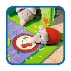 Mein Mäuschen-Farbspiel - Bild 4 - Klicken zum Vergößern