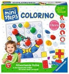 Colorino - Bild 1 - Klicken zum Vergößern