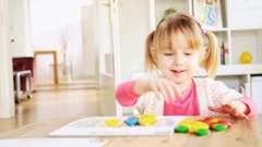 Colorino Baby und Kleinkind;Spiele - Bild 3 - Ravensburger