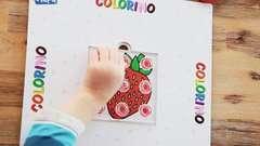 Colorino - Bild 10 - Klicken zum Vergößern