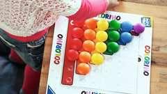 Colorino - Bild 12 - Klicken zum Vergößern