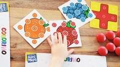 Colorino Baby und Kleinkind;Spiele - Bild 15 - Ravensburger