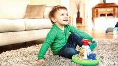 Mein Multi-Lernspaß-Kreisel Baby und Kleinkind;Spielzeug - Bild 5 - Ravensburger