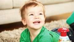 Mein Multi-Lernspaß-Kreisel Baby und Kleinkind;Spielzeug - Bild 8 - Ravensburger