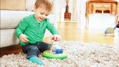 Mein Multi-Lernspaß-Kreisel Baby und Kleinkind;Spielzeug - Bild 11 - Ravensburger