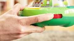 Mein Multi-Lernspaß-Kreisel Baby und Kleinkind;Spielzeug - Bild 12 - Ravensburger