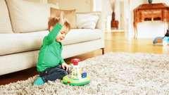 Mein Multi-Lernspaß-Kreisel Baby und Kleinkind;Spielzeug - Bild 13 - Ravensburger