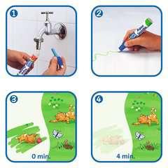 Aqua Doodle® Discover Baby und Kleinkind;Aqua Doodle® - Bild 3 - Ravensburger