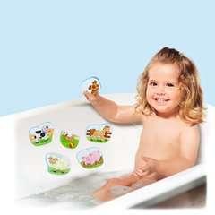 Badepuzzle Bauernhof - Bild 9 - Klicken zum Vergößern