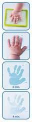 Aqua Doodle® Baby - Bild 3 - Klicken zum Vergößern