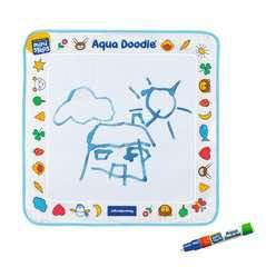 Aqua Doodle® - Image 1 - Cliquer pour agrandir