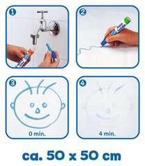 Aqua Doodle® - Bild 3 - Klicken zum Vergößern