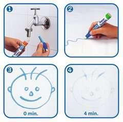 Aqua doodle® travel - Image 4 - Cliquer pour agrandir