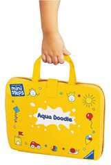Aqua doodle® travel - Image 5 - Cliquer pour agrandir