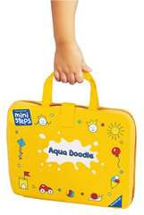 Aqua Doodle® Travel - Bild 5 - Klicken zum Vergößern