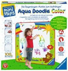 Aqua Doodle® XXL Color - Bild 1 - Klicken zum Vergößern