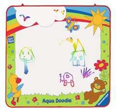 Aqua Doodle® XXL Color - Bild 4 - Klicken zum Vergößern