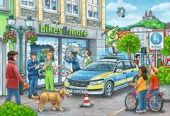 Police at work! - image 3 - Click to Zoom